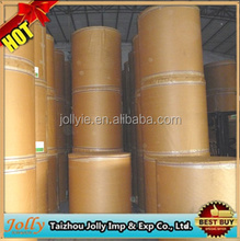 good price Poly Coated Brown Kraft Paper for sale