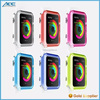 2015 Hot Selling TPU Case for Apple iWatch Case 38mm 42mm