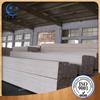 Various sizes high density poplar lvl for pallets/lvl wood