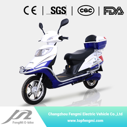 FM Chinese full size electric motorcycle OEM on sale