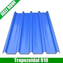 Promoci n tejas de pl stico compras online de tejas de for Plastico para tejados