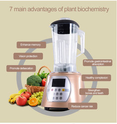 hot sale factory wholesale new Stainless Steel Blad automatic milk mixer and for food mixer
