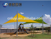 protective polyethylene tarp, ground cover,plastic sheets