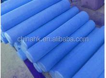 Eco EVA PVC ABS solid yoga foam roller for sport gym