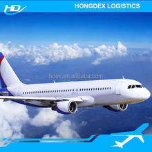 competitive air shipping rates to usa from china