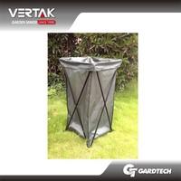 Professional garden supplier competitive price 420D Oxford cloth Rubbish t0y0ta car