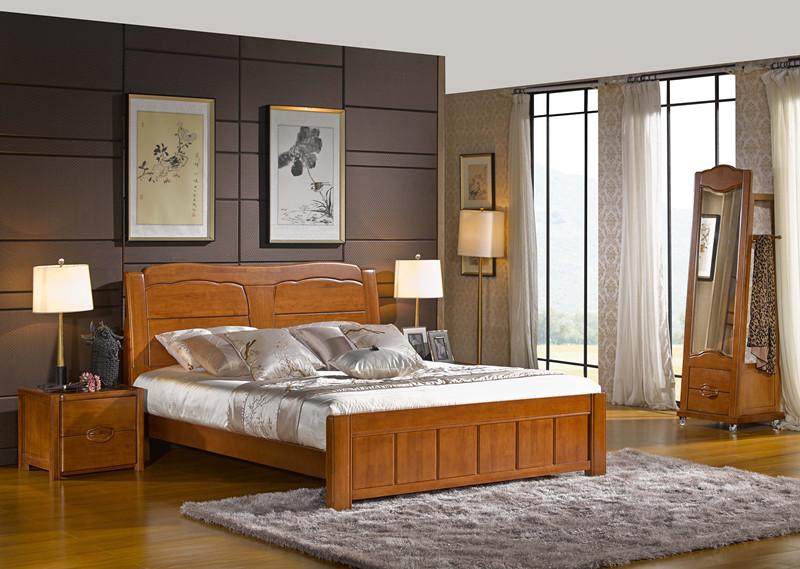 2015 최신 고급 미러 침실 세트 가구 디자인 8105-침실 세트 -상품 ID ...