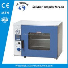 hot air circulating oven hot air oven