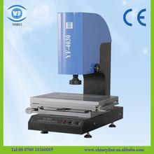 de fibra óptica utiliza la imagen de instrumento de medición para conector bnc