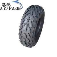 cheaper high quality famous best chinese brand tractor ATV tires