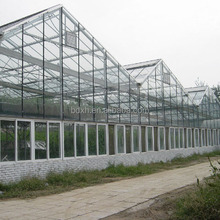 plastic greenhouses for sale Shading Cloth
