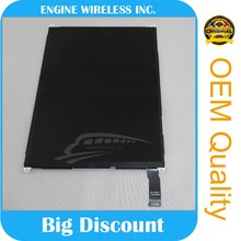 for ipad mini 3 digitizer {touch screen } factory price for ipad mini 3 oem shenzhen supply