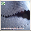 "57/58"" Width and Polyester / Cotton Material t/c fabric"
