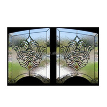 N192 Add Beauty & Ensure Privacy Lead Stained Glass Window and Door, Fashion Style Wholesale Lead For Stained Glass