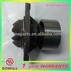 Motor de alta qualidade 6D107 bomba de água de peças