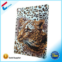 High quality many colors custom tablet case for ipad mini, hard PC custom case for ipad mini