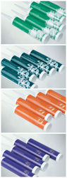 all purpose underwater silicone sealant