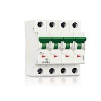 Miniature Circuit Breakers PLSM PLZM PLS6 PLZ6 PLS4 PLZ4 PL7 PL6 PL4 AC DC MCB