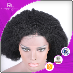 Specializing in the production best quality velcro for wigs full lace wig