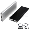 High quality 2.5 nas case SSD 256GB enclosure