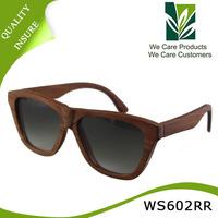 Top sale cheapest custom sunglasses brand wooden sunglasses