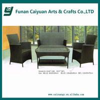 new design hot sell garden sets hd designs outdoor furniture