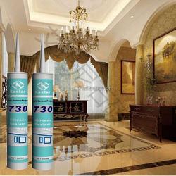 liquid silicone sealant for low cost