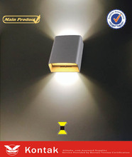 Small power CC&CV drive led ceiling wall light downlight ce approved