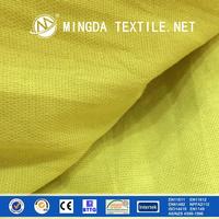 EN 388 -cut 5 / cut resistance kevlar / glassfiber / steel fiber fabric for high strength protective supplies for sale