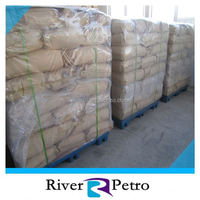 price drilling mud xanthan gum chemicals additive for oilfield usage