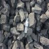 foundry coke coking coal from Tianjin port