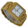 Bewell Bamboo Wooden Watch Best Selling Bamboo Watches