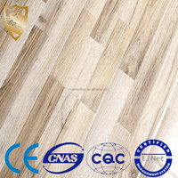 China low laminate flooring installation cost