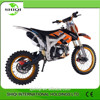 Factory Direct New Model Dirt Bike With High Quality For Sale Cheap/DB112