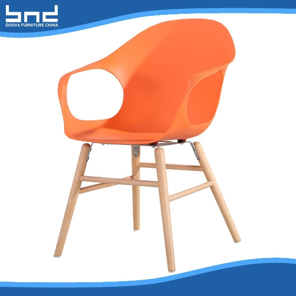 Designer plastic chair cheap cafe chairs and tables for Cheap cafe furniture