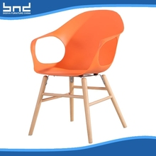 designer plastic chair cheap cafe chairs and tables