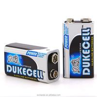 9 volt alkaline batteries for cctv camera