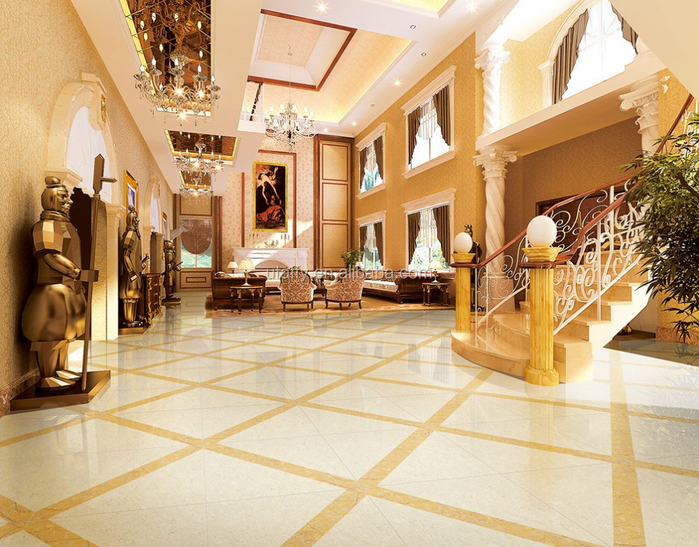 60x60 plancher De Salle de bain carreaux rustiques, pas cher ...