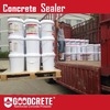 Floor Dustproofing Concrete Sealer