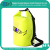 30l custom hot selling flexible waterproof backpack with one strap