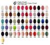 by easy gel for nails very easy apply uv gel polish one step gel polish