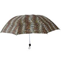 Umbrella Head Roofing Nails Anti UV Little Dragon Folding Umbrella