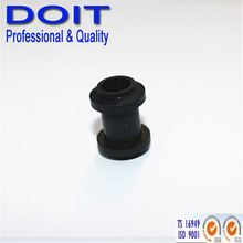 rubber coated pipe