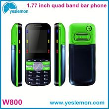 dual sim card mobile factory with whatsapp inside feature mobile