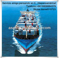 land cargo transportation,goods transport services for worldwide in china shenzhen
