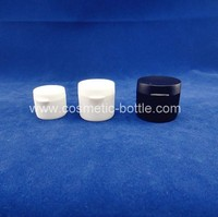 20,24,28mm KAO type flip screw plastic bottle top cap