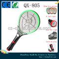 Qx 805 error eco friendly atrapa-moscas
