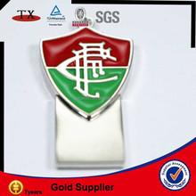 promotional giveaway gift car logo metal USB flash drive
