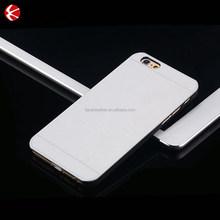 Aluminum Military Case for iPhone 5S iPhone 5