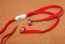 waterproof in ear ear phones for samsung earphone
